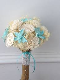 theme wedding bouquets theme wedding flowers wedding