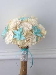 theme wedding flowers wedding