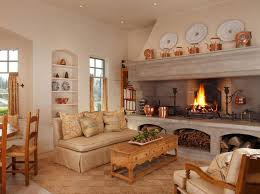 kitchen fireplace ideas best 25 fireplace in kitchen ideas on dining room