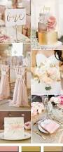 Color For 2017 Best 25 Colors For Weddings Ideas Only On Pinterest Bridal