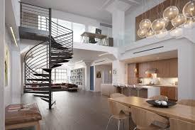 Wohnzimmer Gemutlich Einrichten Tipps Awesome Luxus Wohnzimmer Ideen Pictures Interior Design Ideas