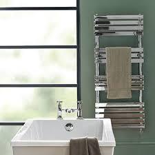 bathroom heat l fixture a guide to bathroom