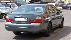 2004 toyota avalon xl 2004 toyota avalon sedan specifications pictures prices