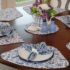 emejing dining room placemats photos home design ideas