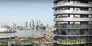 Singapore investors set their sights overseas