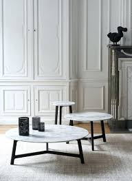canape francais articles with fabricant canape cuir francais tag canape francais