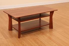 table cherry coffee tables unity pvp