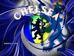 picture of Chelsea FC images wallpaper