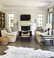 328 best staged living rooms images on pinterest home