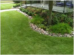 backyards awesome yard and garden ideas remarkable landscaping