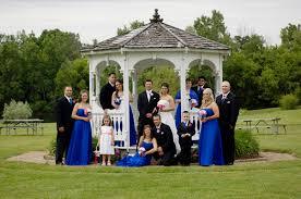 affordable wedding venues in michigan wedding chapels in jackson michigan