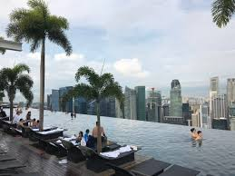 review marina bay sands singapore live and let u0027s fly
