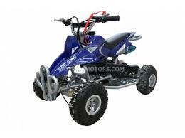 Wildfire 3 Wheel Car Review by Yoshi 50cc Atv 50cc Kids Atv Quad For Sale Joy Ride Motors