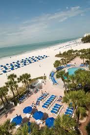 151 best bluegreen resorts images on pinterest vacation ideas