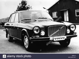 volvo sweden website volvo car sweden stock photos u0026 volvo car sweden stock images alamy