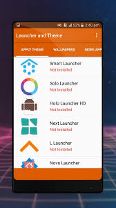 download themes holo launcher launcher and theme for lg v30 apk download free personalization