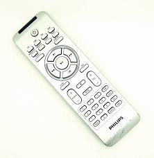 philips blu ray home theater system original philips remote control rc2484401 01 blu ray disc long