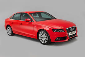 used audi a4 buying guide 2008 2015 mk4 carbuyer