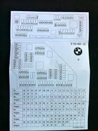 fuse box diagram 2004 bmw x3 fuse wiring diagrams instruction