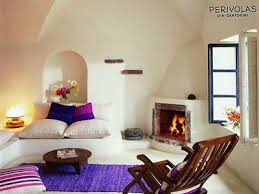 greek home decor 77 best stunning greek decor images on pinterest dreams greece