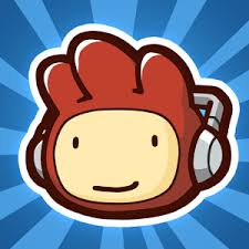Scribblenauts Memes - steam community guide tips tricks and useful objects adjectives