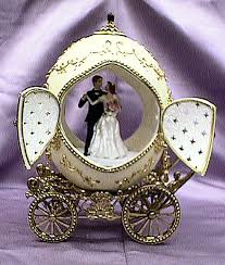 wedding presents best wedding gifts for couples wedding gifts wedding ideas and