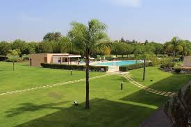 villas in vilamoura and vilamoura holiday apartments from owners