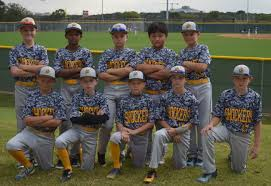 Texas Travel Team images Texas shockers select baseball coppell tx powered by jpg