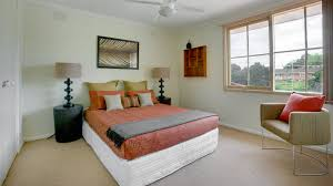 bed bug blog learn how to get rid of bed bugs