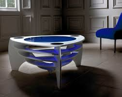 cool coffee tables best coffee tables uk indian coffee tables uk best of trunk