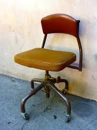 antique office chairs for sale www fadetoblues com