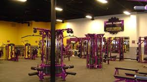 rocky river oh planet fitness