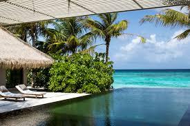 private island rentals private island news private islands for