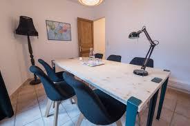 le bureau salon de provence location bureau salon de provence 100 images location bureau