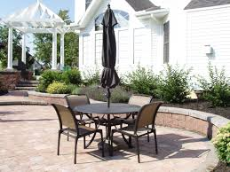 Pergola On Concrete Patio by Stamped Concrete Patio Seating Brian Kyles