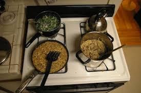 my s favorite thanksgiving rice dressing recipe cajun style