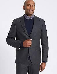best men suit deals on black friday men u0027s suits slim fit u0026 tailored fit suits m u0026s