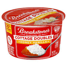 cottage cheese shop heb everyday low prices online