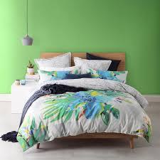 planet linen nz duvet covers quilts pillows sheets cushions