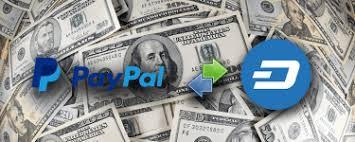 buy dashs online paypal dash exchange fees comparison