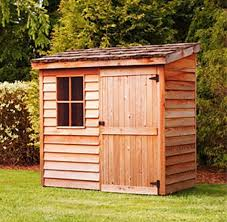 Small Wood Storage Shed Plans by 72 Best Party Shed Images On Pinterest Workshop Outdoor Sheds