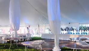 tent rental michigan rental products american rentals inc party event and wedding