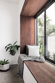 house de canapé d angle canape housse de canapé ikéa inspirational canape d angle alinea