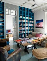 library theme to decorating your family room ideas to decorating