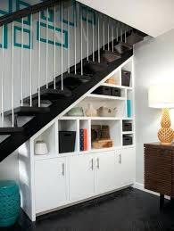 under stairs cabinet ideas under stairs storage shelves clever under the stairs storage ideas
