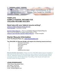Online Resume Designer by Resume Follow Up Resume Email Cover Letter Analyst Easy Jobs To