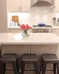 ikea kitchen lighting ikea kitchen lights home decoration ideas