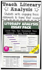 How To Write A Movie Review Paper 483 Best Essay Writing Website Images On Pinterest Essay Writing