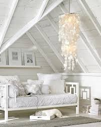 diy shell chandelier diy faux capiz shell chandelier dwell with dignity