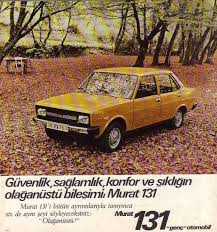 Fiat 131 Supermirafiori 4 Doors Specs 1978 1979 1980 1981 Autoevolution by 54 Best Fiat Murat 131 Images On Pinterest Fiat Turkey And Cars
